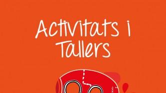 activitats1