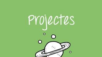 projectes1