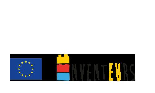 inventeurs-web